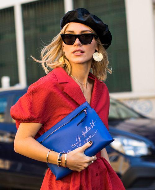 http://todaynewfashion.com/my-top-3-street-fashion-styles/