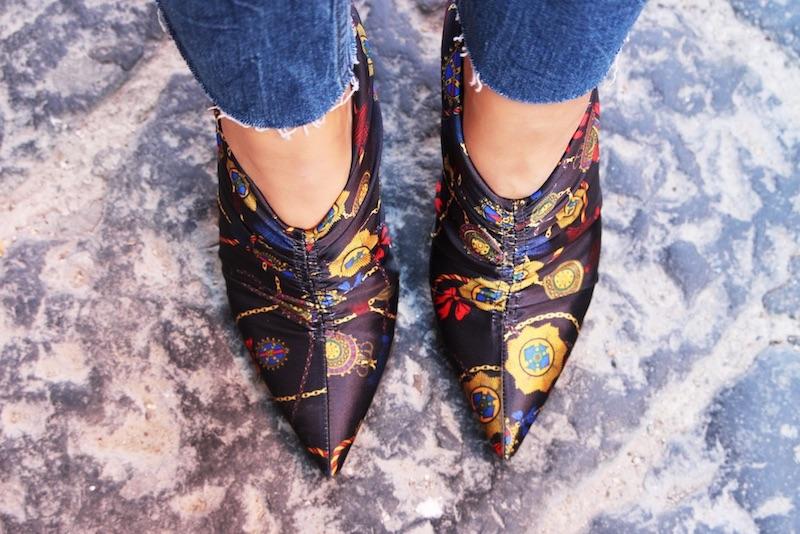 scarpe zara 2 copia 2