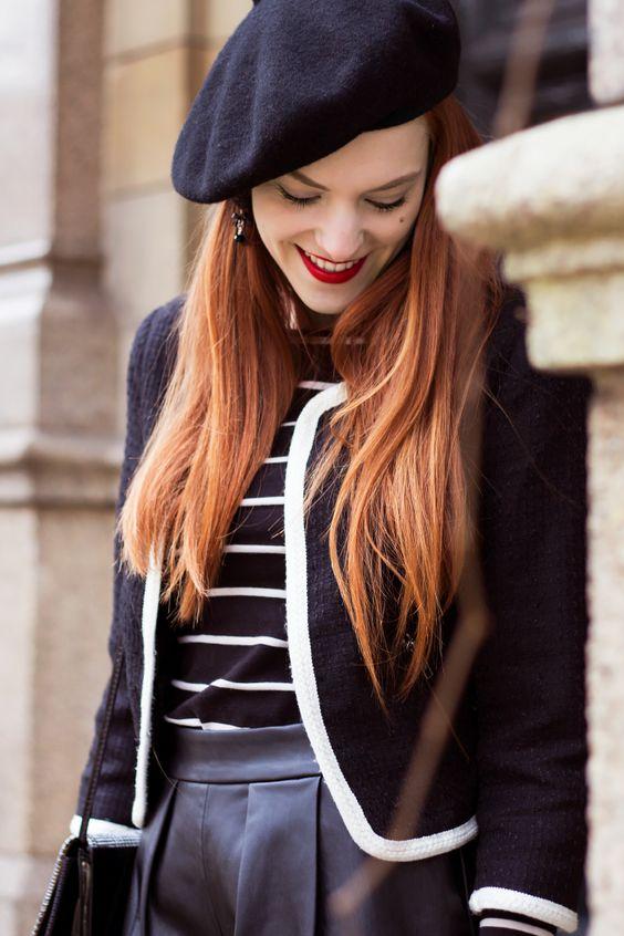 http://www.retrosonja.com/2016/02/parisian-outfit-black-on-black/