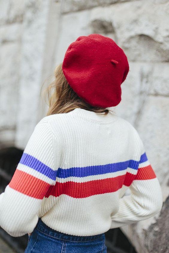 https://www.bloglovin.com/blogs/what-olivia-did-2958254/raspberry-beret-5425398547