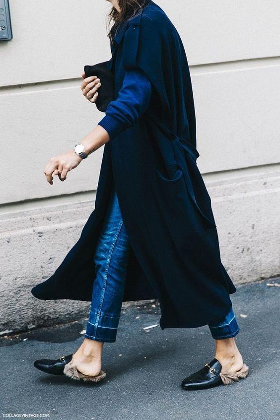 Image source: time-for-fashion.blogs.elle.es via Pinterest